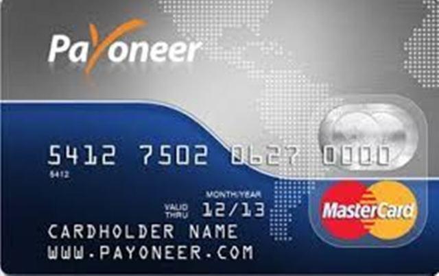 Citi Prepaid Limited Brands >> Citi Prepaid Forex Card Tankerexercising Gq